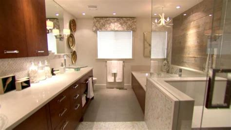 Candice Bathroom Design by Newest Bathroom Makeovers By Candice Hgtv