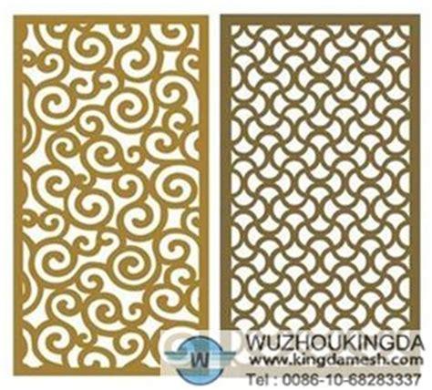 decorative sheet metal panels metal panels sheet metal and decorative panels on