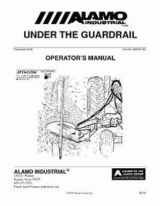 02979718c Manuals