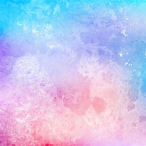 Grunge watercolor texture background Download Free