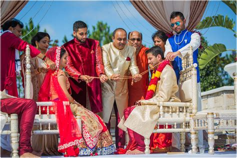 Tampa Indian Wedding Photographer Archives