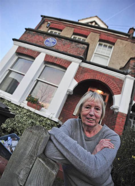 pensioner faces  rent increase   mp landlord