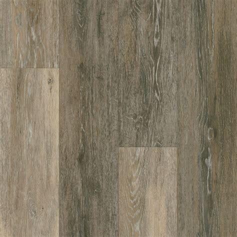 armstrong flooring fastak armstrong luxe fastak primative forest falcon luxury vinyl flooring 6 quot x 48 quot
