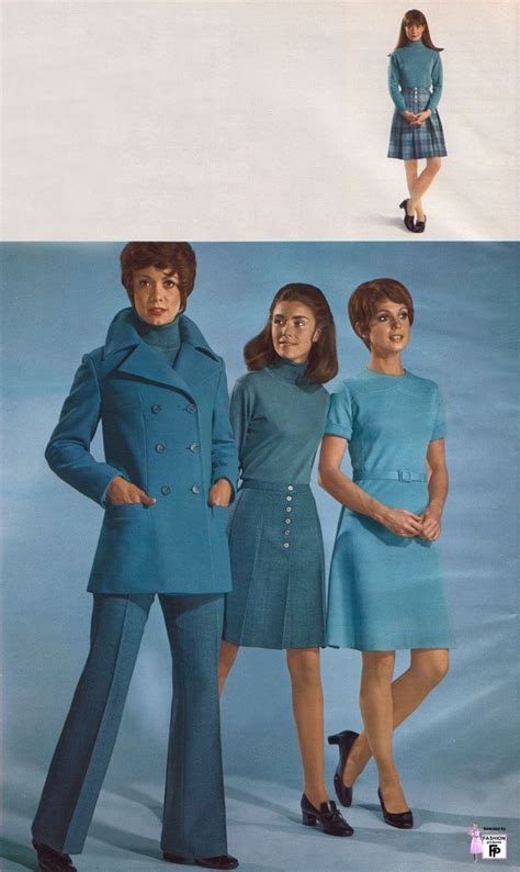 retro fashion pictures         fashion  fashion trends