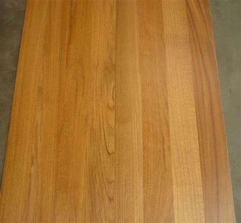 Teak Hardwood Flooring Photos by Solid T G Teak Parquet Teak Parquet Wood Flooring