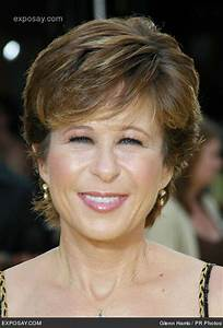 Yeardley Smith | Celebrities lists.