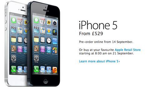 iphone 5 used price iphone 5 price coolsmartphone