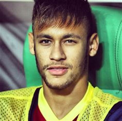 neymar shirtless  heumaya jya neymar neymar