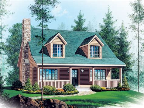 Vacation House Plans Small by Small Cabins Tiny Houses Vacation Home House Plans