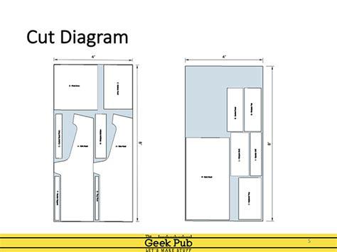 bartop arcade cabinet plans bartop arcade cabinet plans pdf memsaheb net
