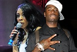 Rhymes With Snitch | Celebrity and Entertainment News ...