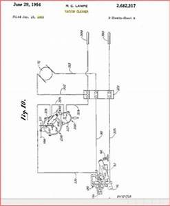 solved electrolux model e switch wiring diagram fixya With electrolux epic wiring diagram