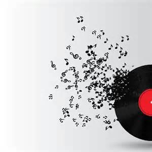 sprüche musik musik zitate die besten sprüche für whatsapp und co giga