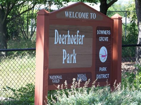 discovered at doerhoefer park identified update 12 p 743 | be21fde5fb972472cd9146ad3caaf502