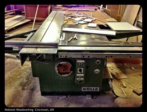 large table  large table woodworking woodworking machinery