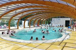 promotion week end et jours feries au camping 4 etoiles With camping argeles sur mer piscine couverte