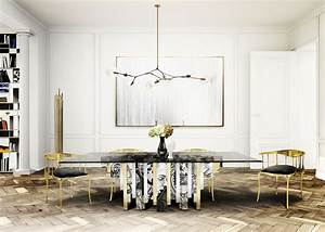 Modernen Stil Luxus Mbel Wwwwohnenmitklassikerncom