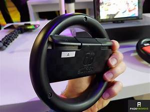 Mario Kart Switch Occasion : nintendo switch notre prise en main et premier avis sur ~ Melissatoandfro.com Idées de Décoration