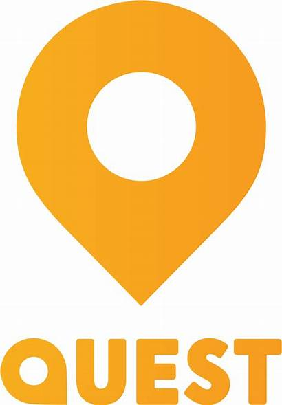 Quest Tv Channel British Svg Wikipedia Logos