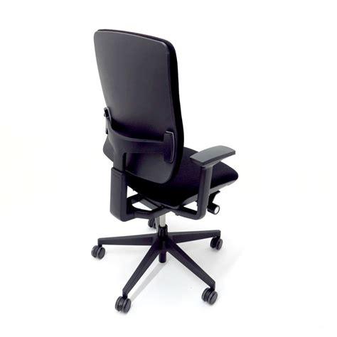 chaise roulante de bureau fauteuil de bureau 2 places