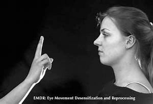 Emdr  What Exactly Happens During The 8 Phases