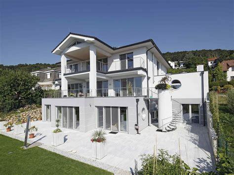 fertigteilhaus bungalow gunstig wohndesign ideen