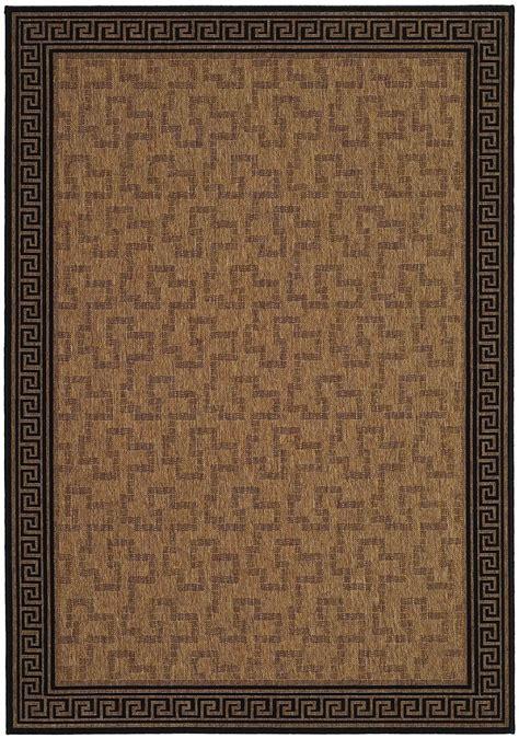 Safavieh Martha Stewart by Safavieh Martha Stewart Contemporary Area Rug Collection