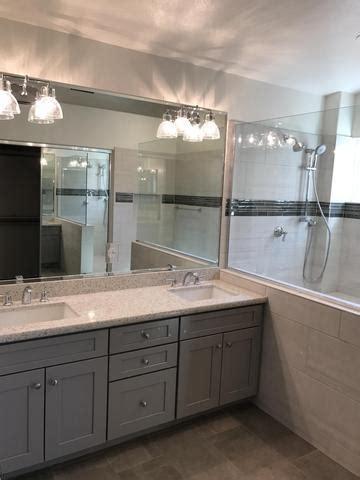 bathroom kitchen remodeling  az scottsdale