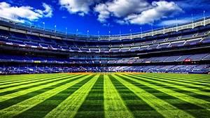 Football Stadium Background  60  Images
