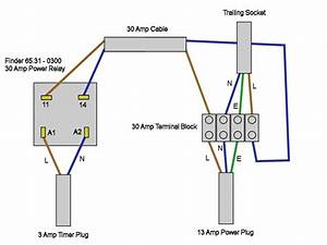 Build A Contactor  Relay - Page 6 - D I Y  Kit