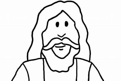 Jesus Flat Instructions Luke Neighbor Newark Ourselves