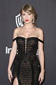 Taylor Swift gossip, latest news, photos, and video.