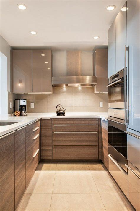 small kitchen no cabinets best 25 small kitchen designs ideas on small