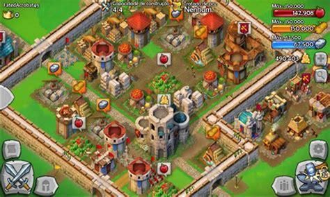 siege windows 10 jogos incríveis para nokia lumia 630 mobile gamer