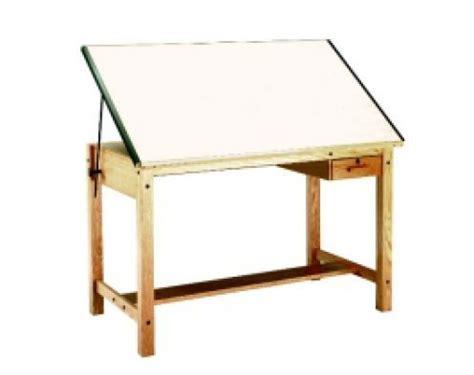 dyi art tables images  pinterest drawing desk