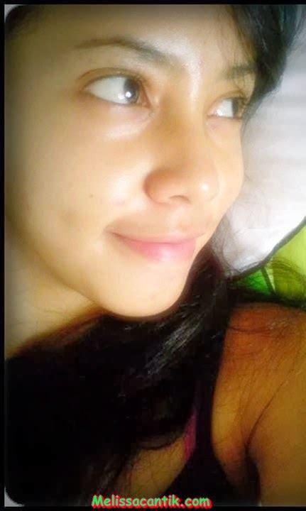 Koleksi Gambar Gadis Abg Berjilbab Cantik Imut Terbaru
