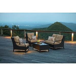 sears up to 60 off patio furniture decor