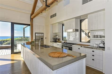 kitchen design new zealand premium manufacturer luxury kitchens bathrooms and 4520