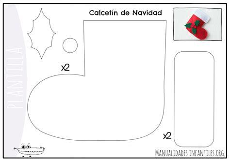 plantilla árbol de navidad para imprimir plantillas para adornos de navidad manualidades infantiles