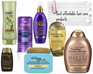 Best Vitamins Hair Growth Products For Women ...