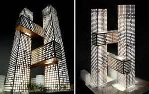 architect designs 25 architectural designs free premium templates