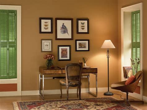 Best Taupe Paint Colors Interior Decoration  Your Dream Home