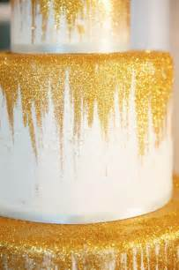 gold wedding cake gold wedding white gold wedding cakes 2081982 weddbook