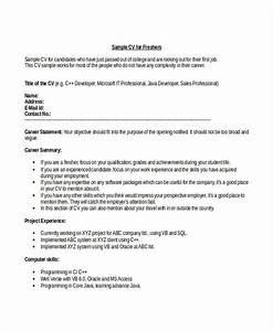 Essay introduction OWLL Massey University