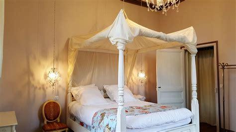 la chambre nuptiale hébergement en chambres de charme chateau la hitte