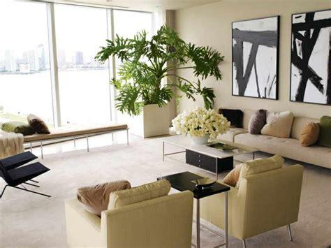 wanddeko wohnzimmer landhausstil wohnung dekorieren 55 innendeko ideen in 6 praktischen schritten