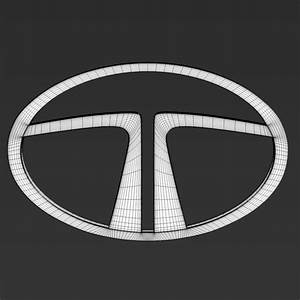 Image Gallery tata logo