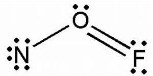 Nitrogen Atom Diagram Nitrogen Free Engine Image For