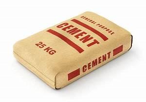 Prix Sac De Ciment Bricomarche : le ciment blanc comment l 39 utiliser a quel prix ~ Dailycaller-alerts.com Idées de Décoration