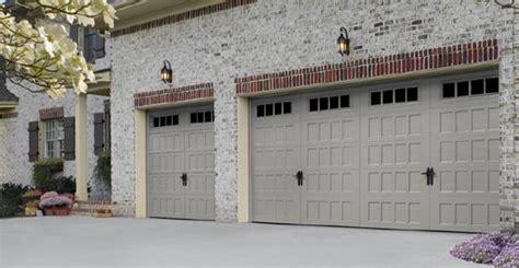 garage door repair lake st louis kansas city st louis garage door repair deals coupons